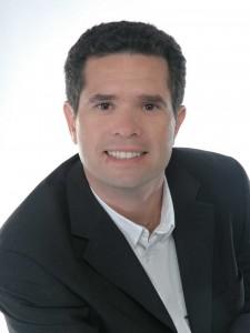 avvocato Frédéric Carrez