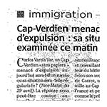 carrez-avocat-presse-article-cap-verdien-expulsion