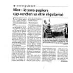carrez-avocat-presse-article-cap-verdien-régularisé