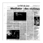 carrez-avocat-presse-article-mediator