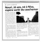carrez-avocat-presse-article-sans-papiers-nouri