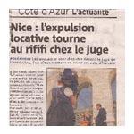 carrez-avocat-presse-nice-expulsion.pdf