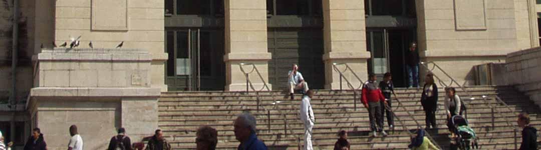 palais de justice avocat Nice